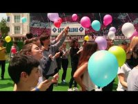 zorlu_koleji_ucan_balon.youtube
